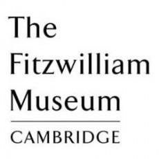 2018 January | Fitzwilliam Museum