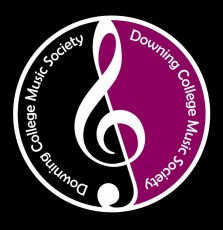 June 2015 | DCMS Recital – 'Sounds of Summer'