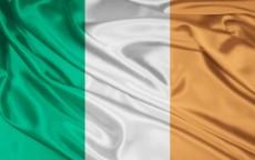 August 2016 | Tour to Ireland